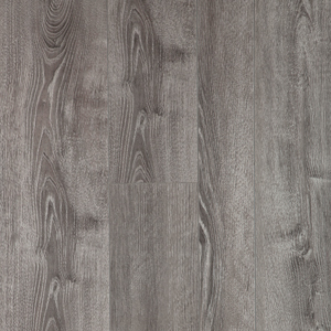 http://directbuyflooring.ca/wp-content/uploads/woocommerce-placeholder-350x350.png